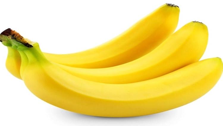 香蕉就要「這樣吃」3.jpg#asset:734