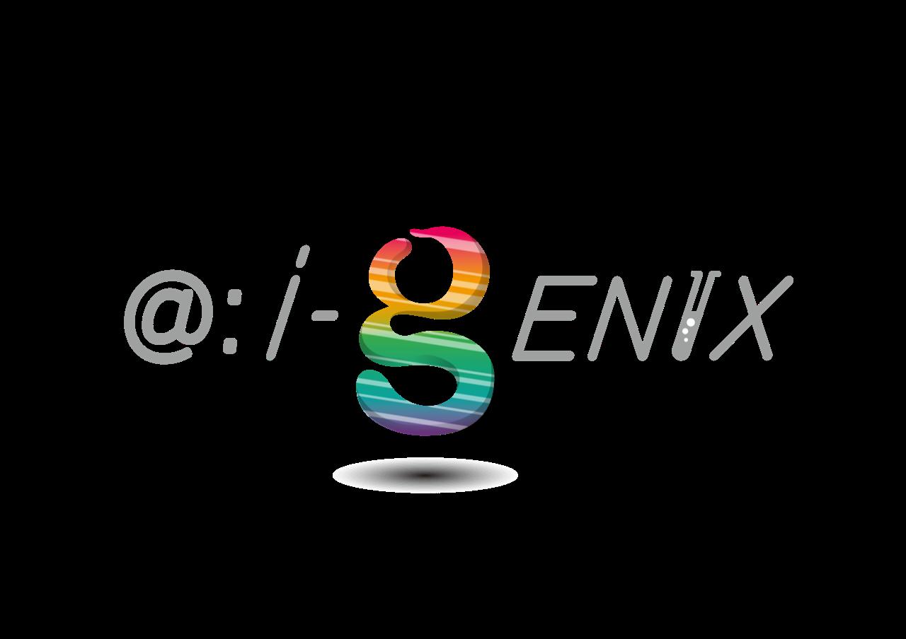 i-genix