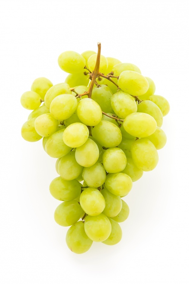 delicious-bunch-of-grapes_1203-1891.jpg#asset:946
