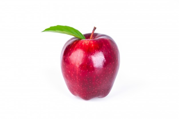 red-apple-with-green-leaf-on-white-background_1232-3290.jpg#asset:944