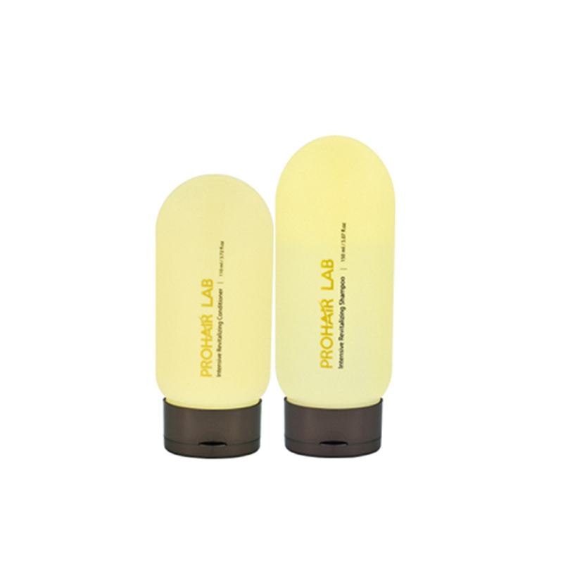 PROHAIR LAB  Intensive Revitalizing Shampoo and Conditioner Set