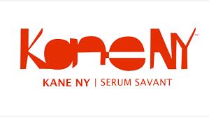 KANE NY Serum Savant