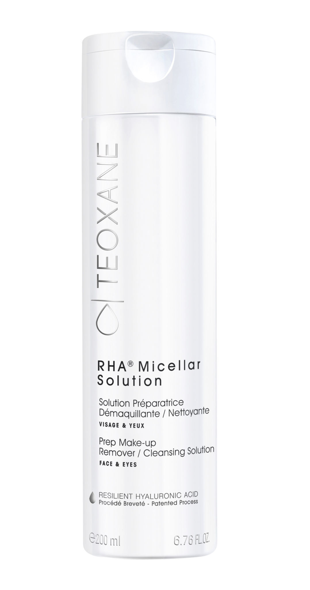 Teoxane RHA® x VCIP Serum 30ml