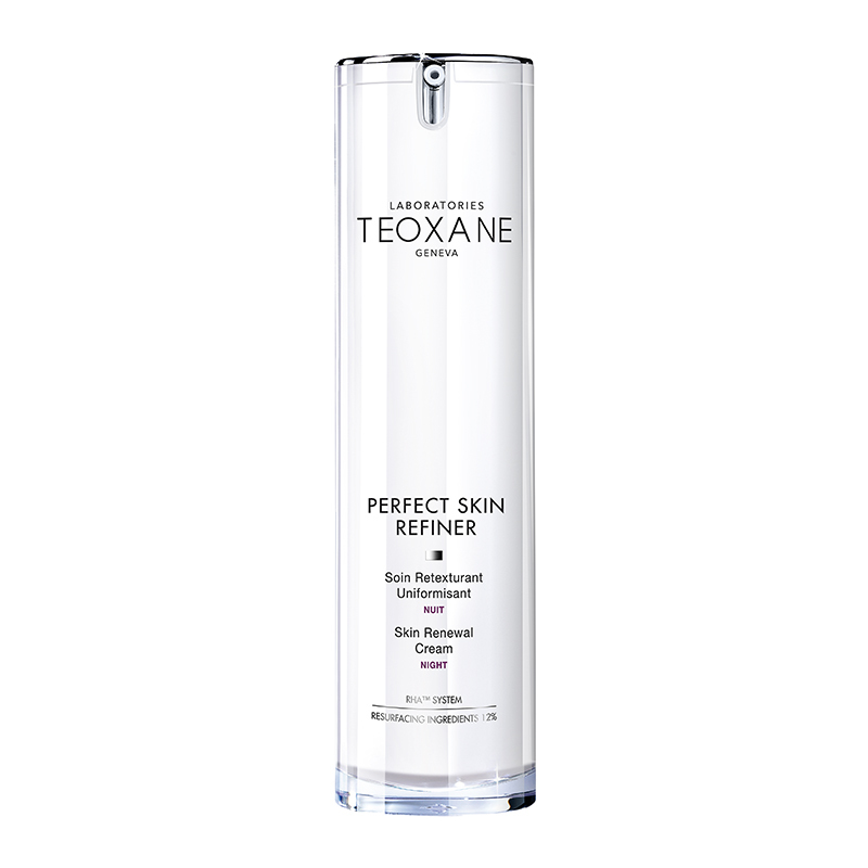 Teoxane Advance Filler - Normal to Combination Skin 50ml