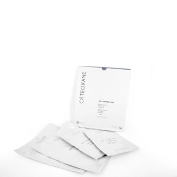 Teoxane RHA Hydrogel Mask