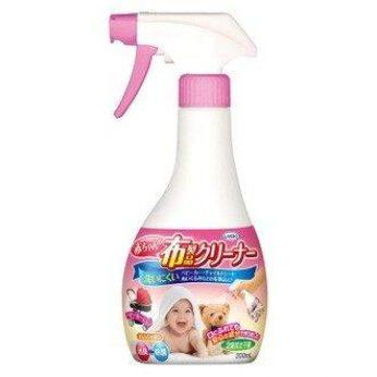 UYEKI - 嬰兒用布製品 消臭除菌噴霧 300ml