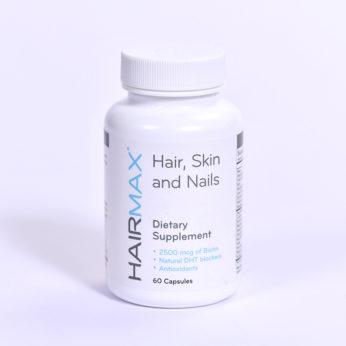 HAIRMAX 防脫生髮營養補充品