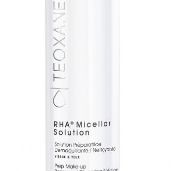 Teoxane  RHA® Micellar Solutions 200ml